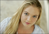 LindsayButzer3