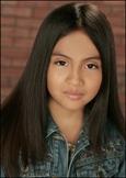 StephanieBarahona
