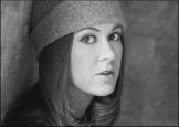 Jessika McLaughlin