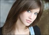Jaynee Silver