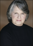 Carol Larsen