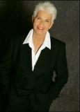 Darlene Southey