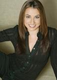 Gina Canoniga