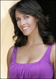 Jenna Edwards