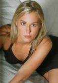 Julie Cinilia