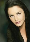 Kristy Woolliscroft