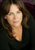 Lara Steinick