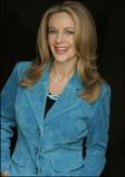 Laurie Shustack