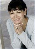 Maria Lovero