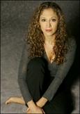 Maria Puma