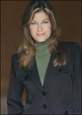 Marie Debrey