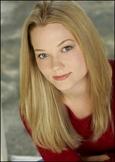 Nicole Eber