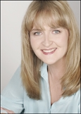 Phyllis Karpinski