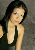 Suzette Lozada