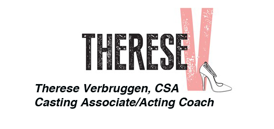 therese-verbtuggen